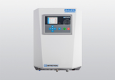 Gas monitoring systems