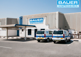 BAUER Middle East